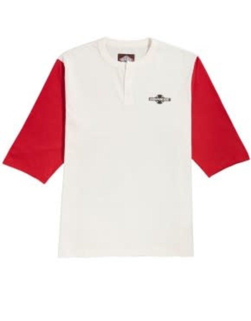 Independent Independent O.G.B.C 3/4 Sleeve T-Shirt