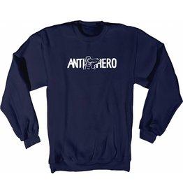 Anti Hero Anti Hero Punch Crew