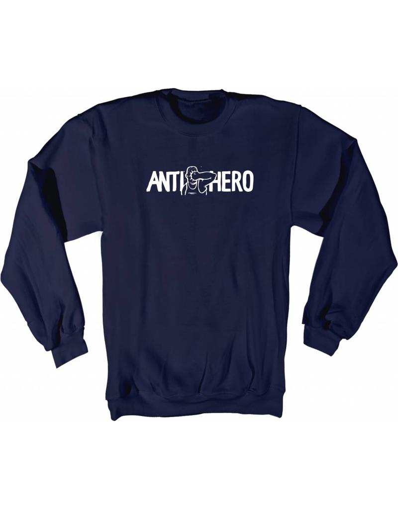 Anti Hero Anti Hero Punch Crew