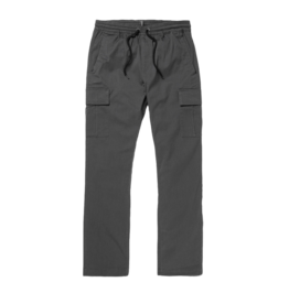 Volcom Volcom March Casual Pants