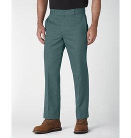 Dickies Dickies 874 Work Pants