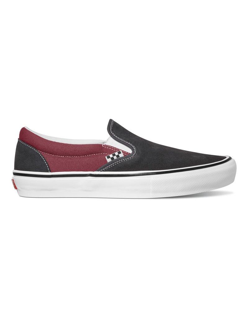 Vans Vans Skate Slip On Shoes