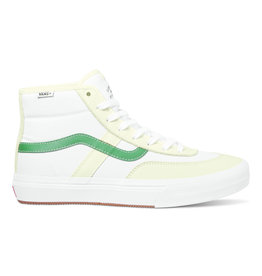 Vans Vans Crockett High Shoes