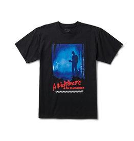 Vans Vans X Nightmare on Elm Street T-Shirt