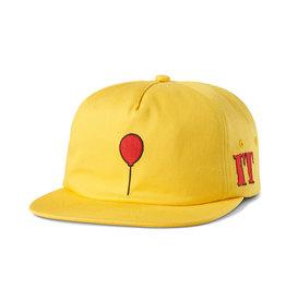 Vans Vans X IT Jockey Hat