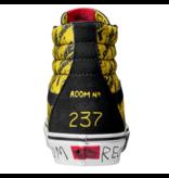Vans Vans X The Shining SK8-Hi Shoes
