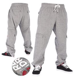 RDS Rds Logotype Sweatpants