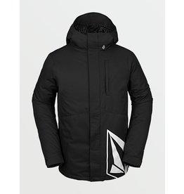 Volcom Volcom 17Forty Insulated Jacket