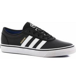 Adidas Adidas Adi-Ease Daewon Song Pro Shoes