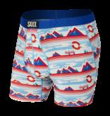 Saxx Saxx Ultra Boxer Brief Destination Unknown