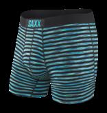 Saxx Saxx Vibe Boxer Brief Space Hiker