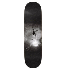 Fucking Awesome Fucking Awesome Spider Photo Deck (8.25)