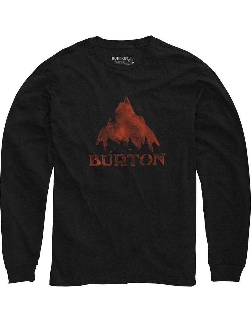 Burton Burton Stamped L/S