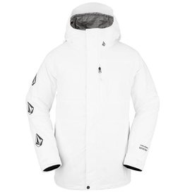 Volcom Volcom L Gore-Tex Jacket