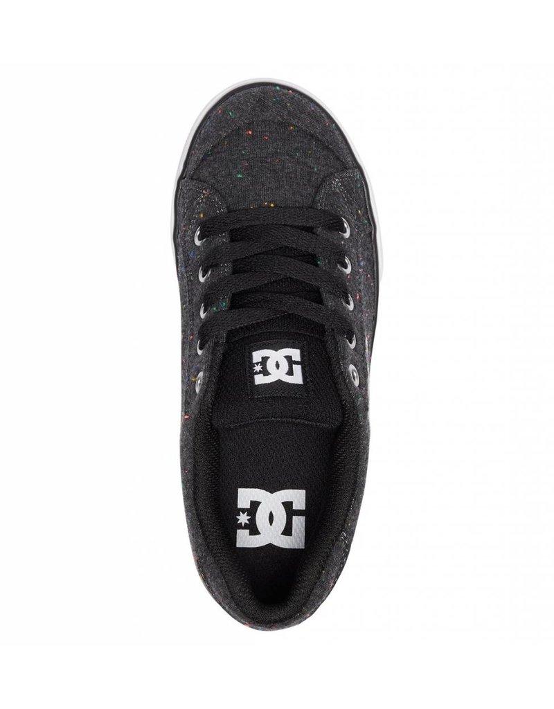 Dc DC Chelsea TX Shoes