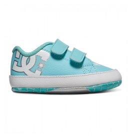 Dc DC Court Graffik Toddler Shoes