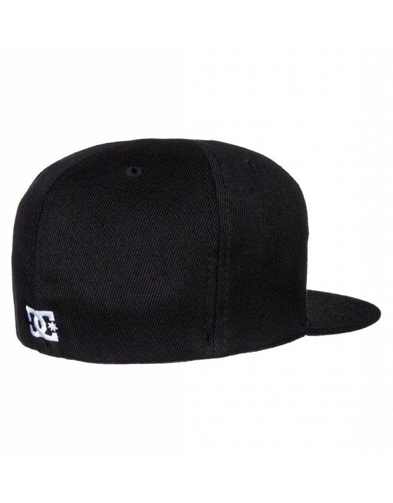 Dc DC Kids Ya Heard 2 Hat
