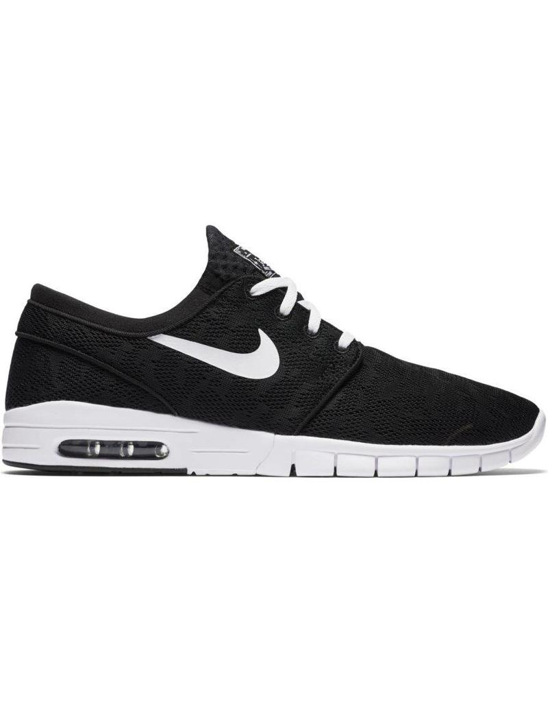 Nike Nike SB Janoski Max Shoes