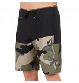 Volcom Volcom Asym Shorts