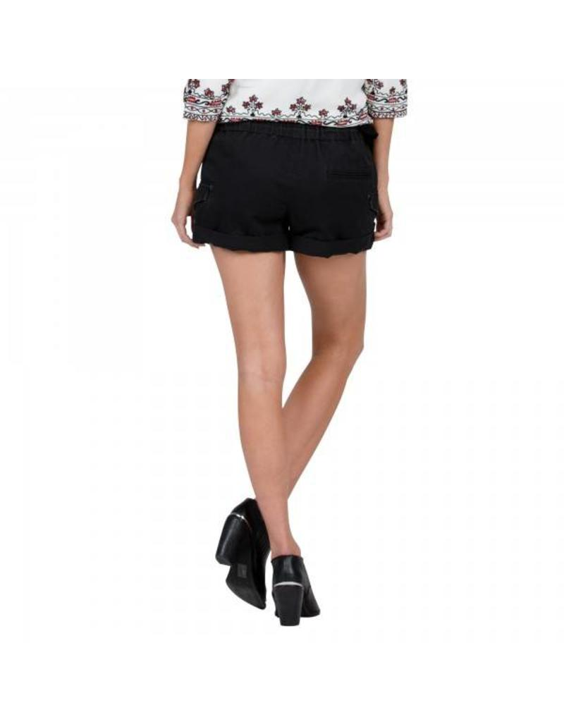 Volcom Volcom Stash Shorts