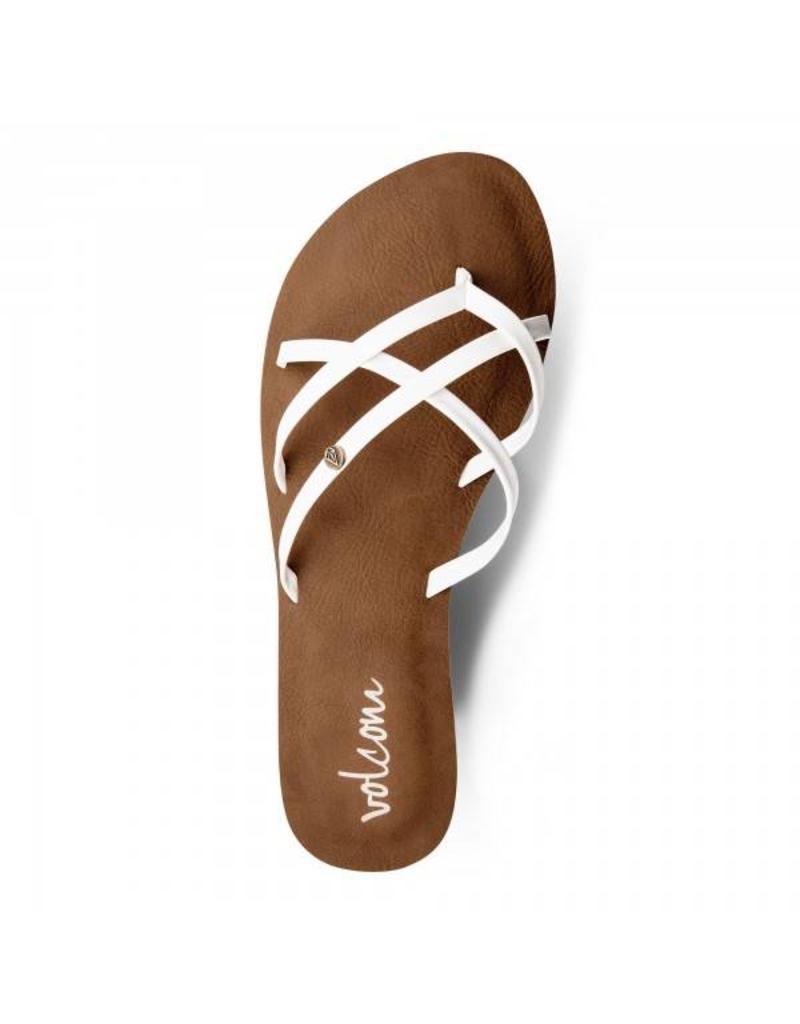 Volcom Volcom New School Sandals
