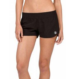 "Volcom Volcom Simply Solid 2"" Shorts"
