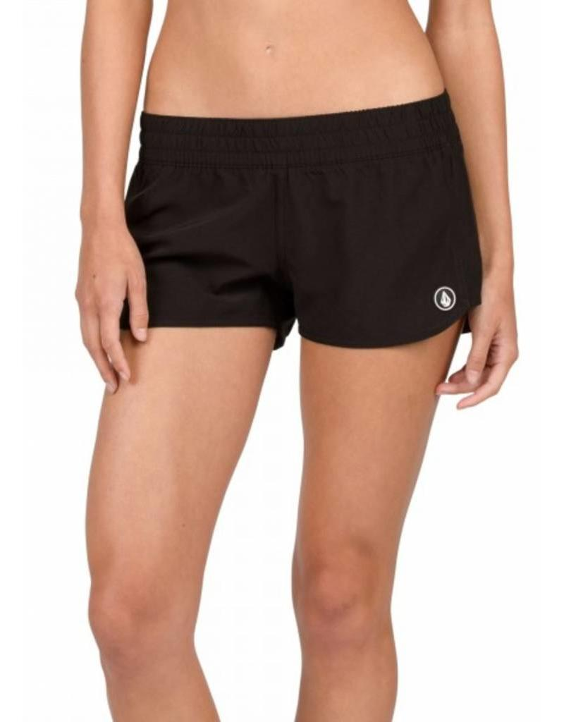 "Volcom Volcom Simply Solid 2"" Shorts"