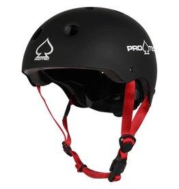 Pro-Tec Pro-Tec Jr. Classic Certified Helmet