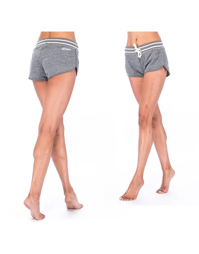 RDS RDS Oola Shorts