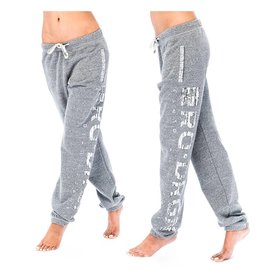 RDS RDS Side Go Sweatpants