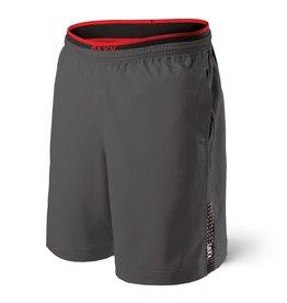 Saxx Saxx 2N1 Train Shorts