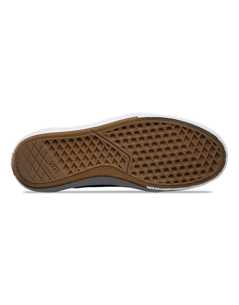 36025d3fa4bb48 Vans Gilbert Crockett Pro Shoes - Shredz Shop