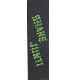 Shake Junt Griptape (classic)