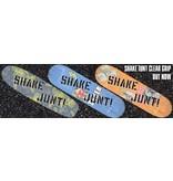 SHAKE JUNT CLEAR GRIPTAPE