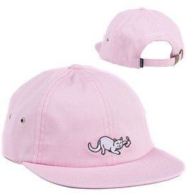 Rip N Dip Rip N Dip Nermal Strings Six Hat