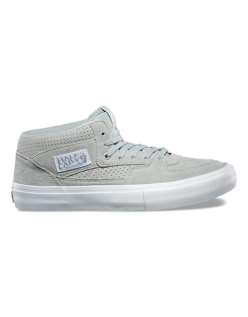 aa6f0bbfb4 Vans Vans Half Cab Pro Shoes - Shredz Shop