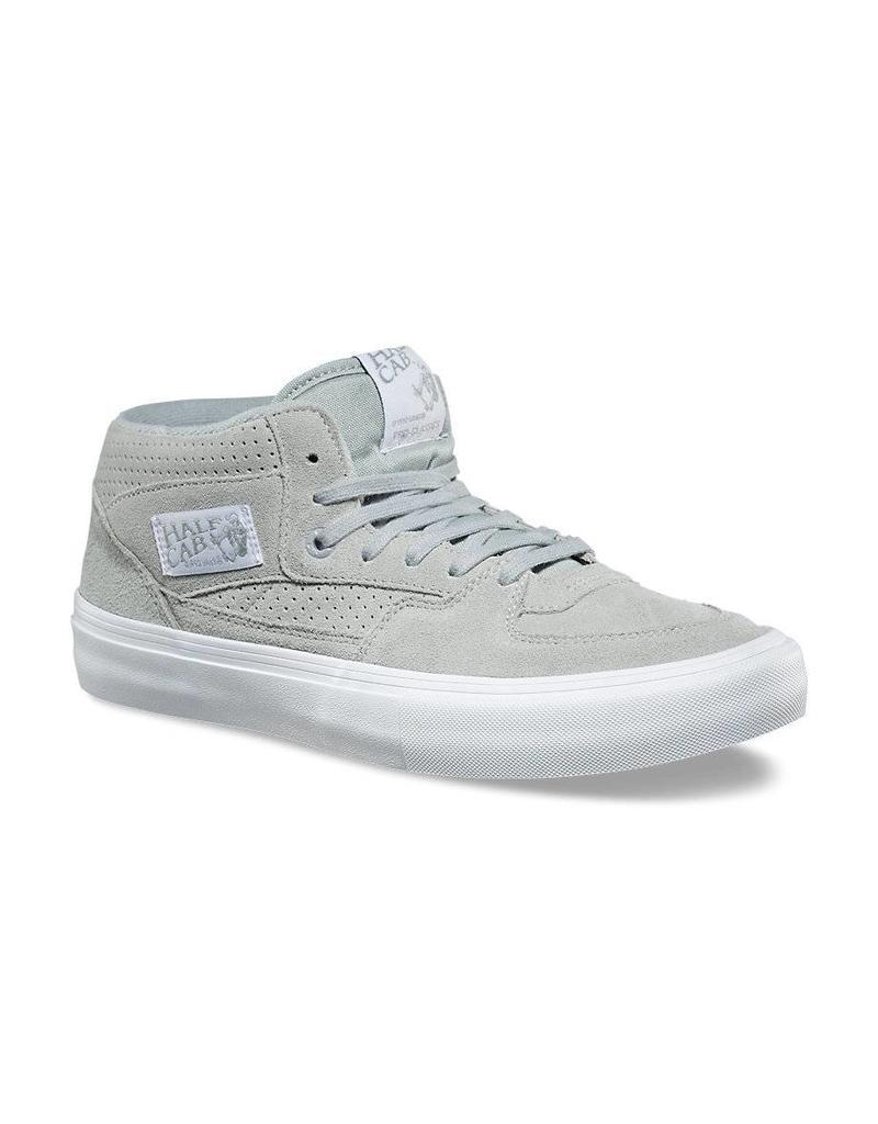 6e488a6977 Vans Vans Half Cab Pro Shoes - Shredz Shop