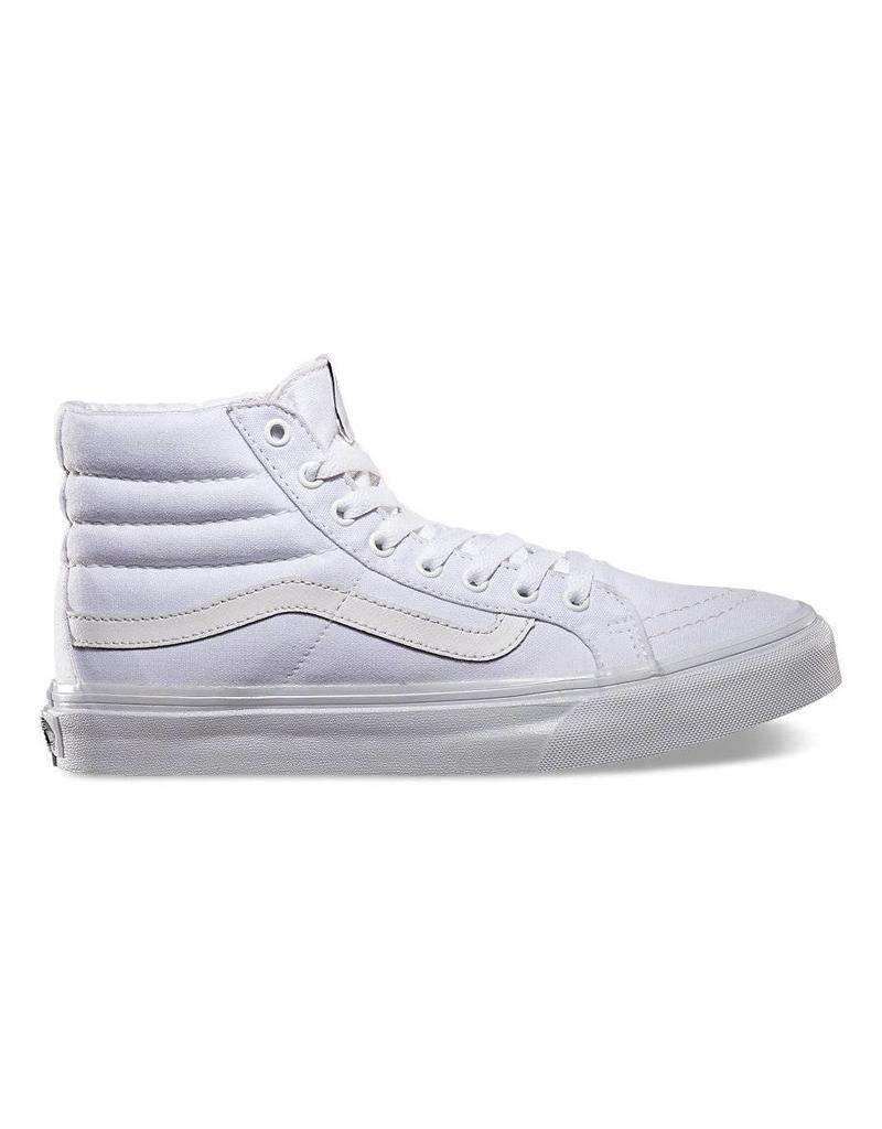 2abf2eb97f141a Vans Sk8-Hi Slim Shoes - Shredz Shop
