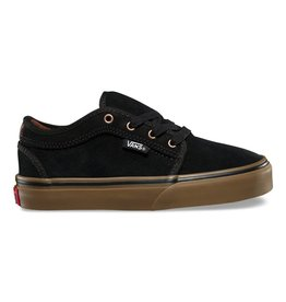 Vans Vans Kids Chukka Low Shoes