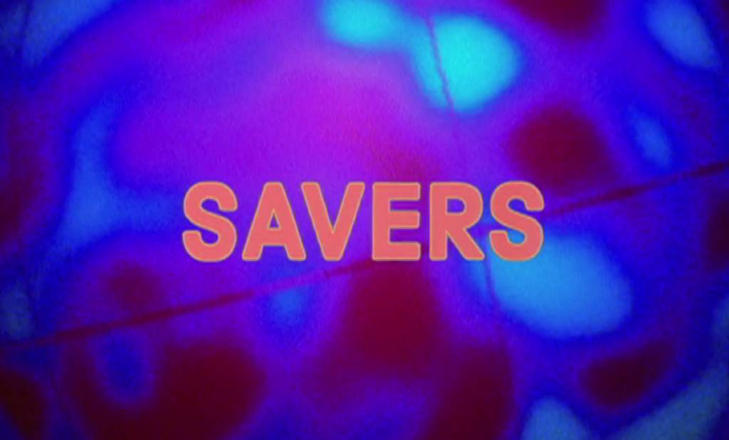 "Jake Kuzyk ""Savers"" Video"