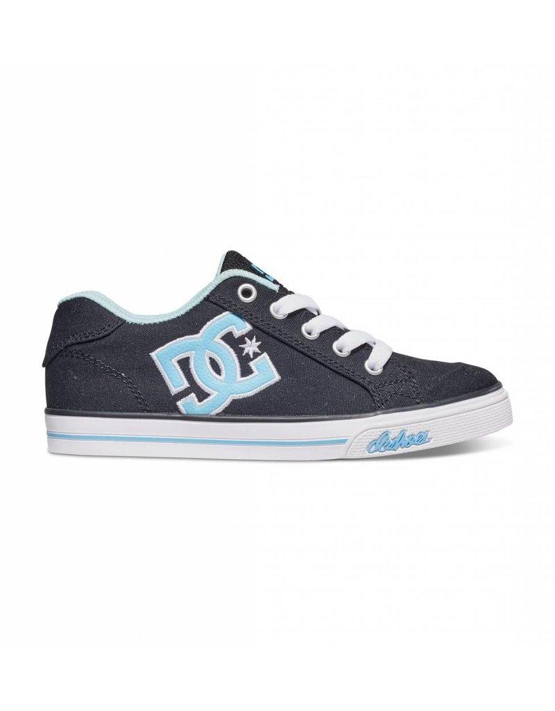 Dc DC Chelsea TX Kids Shoes