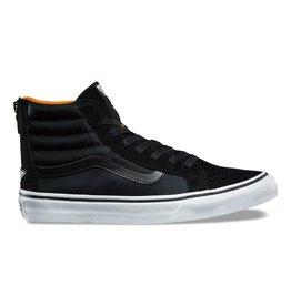 Vans Vans Sk8 Hi Slim Zip Shoes
