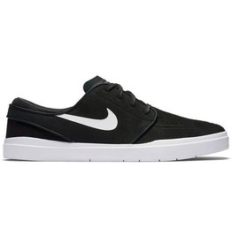 Nike Nike SB Janoski Hyperfeel Shoes