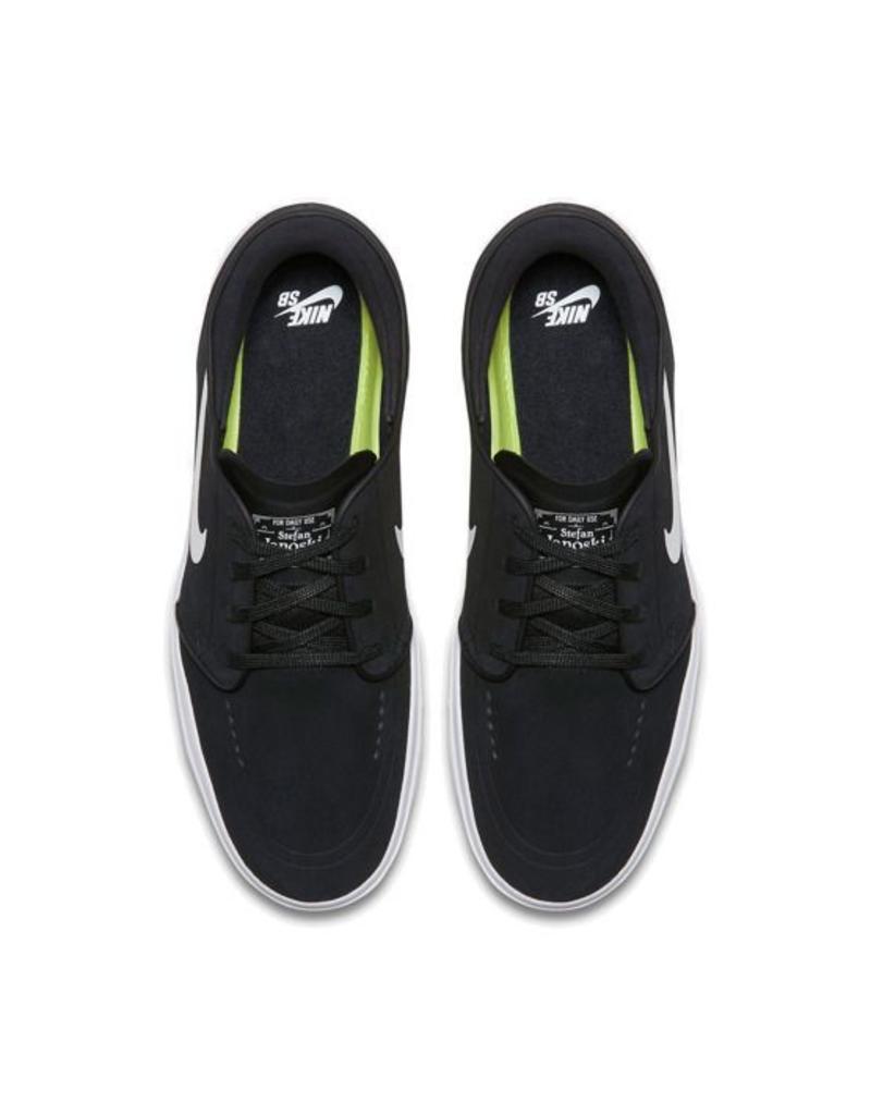 Nike Nike SB Janoski Hyperfeel Shoes