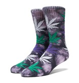 Huf Huf Plantlife Strains Crew Socks
