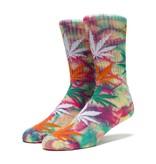 Huf Huf Plantlife Strains Crew Socks