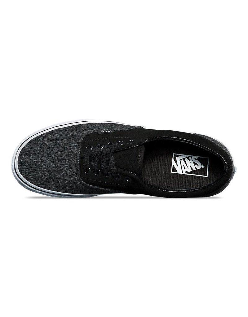 Vans Vans Kids Era Shoes