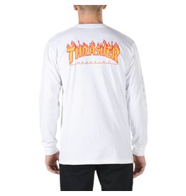 aa5a9dd5b1 Search results for vans thrasher - Shredz Shop