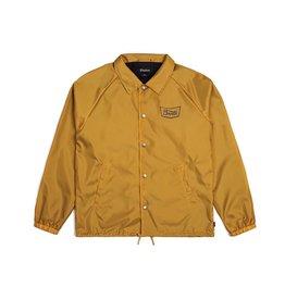 Brixton Brixton Stith Jacket