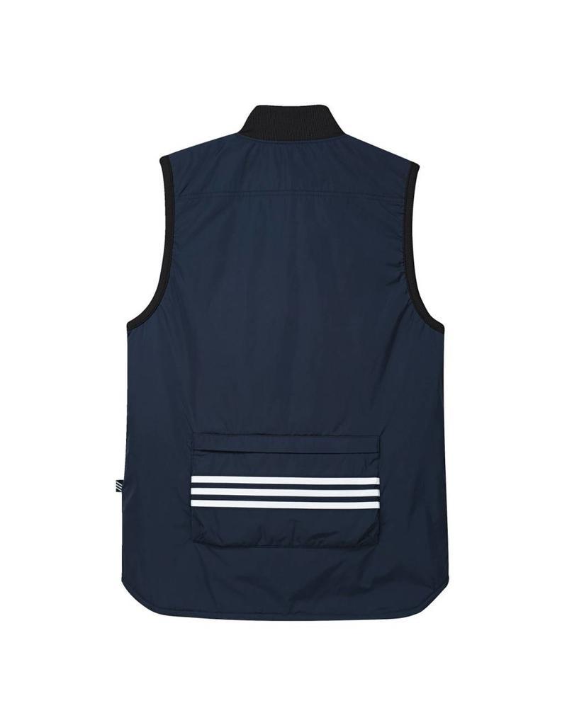 Adidas Meade Vest